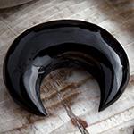 Black horn pincher