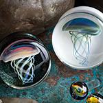 PRE-ORDER Jellyfish plug