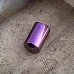 PRE-ORDER Titanium clicker adapter
