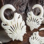 Bone Victoria design