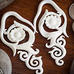 Bone Lush design
