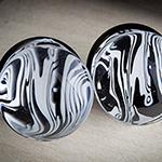 PRE-ORDER Marble plug