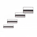 PRE-ORDER Steel replacement bar